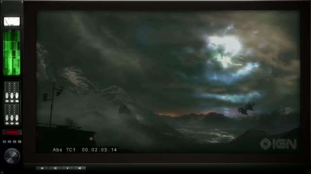 Thumbnail for version as of 17:23, August 6, 2012