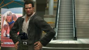 The First 20 Minutes of Dead Rising HD