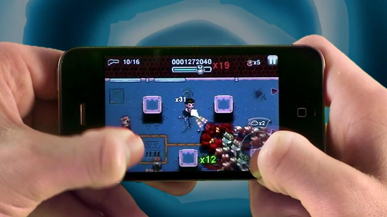 Thumbnail for version as of 12:32, September 14, 2012