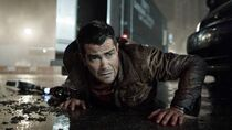 Dead Rising Watchtower Trailer