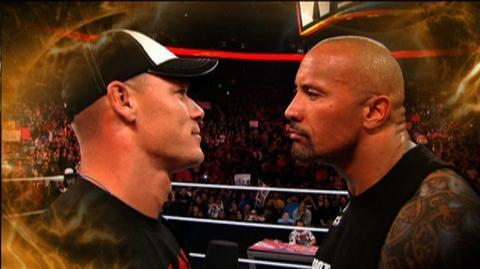 WWE Wrestlemania Wrestlemania 28 (2012) - Home Video Trailer for Wrestlemania 28