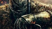 Dark Souls 2 - The Secret of the Lost Crowns