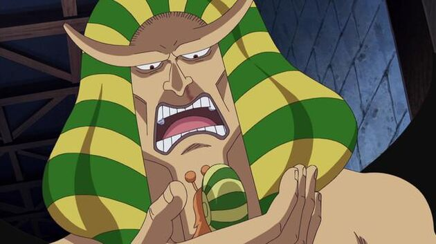 File One Piece - Episode 423 - A Reunion in Hell?! the Man Who Ate the Chop-Chop Fruit!