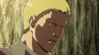 File Attack on Titan - Episode 34 - Opening