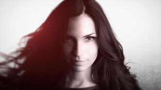 Hemlock Grove Season 2 Date Announcement Teaser