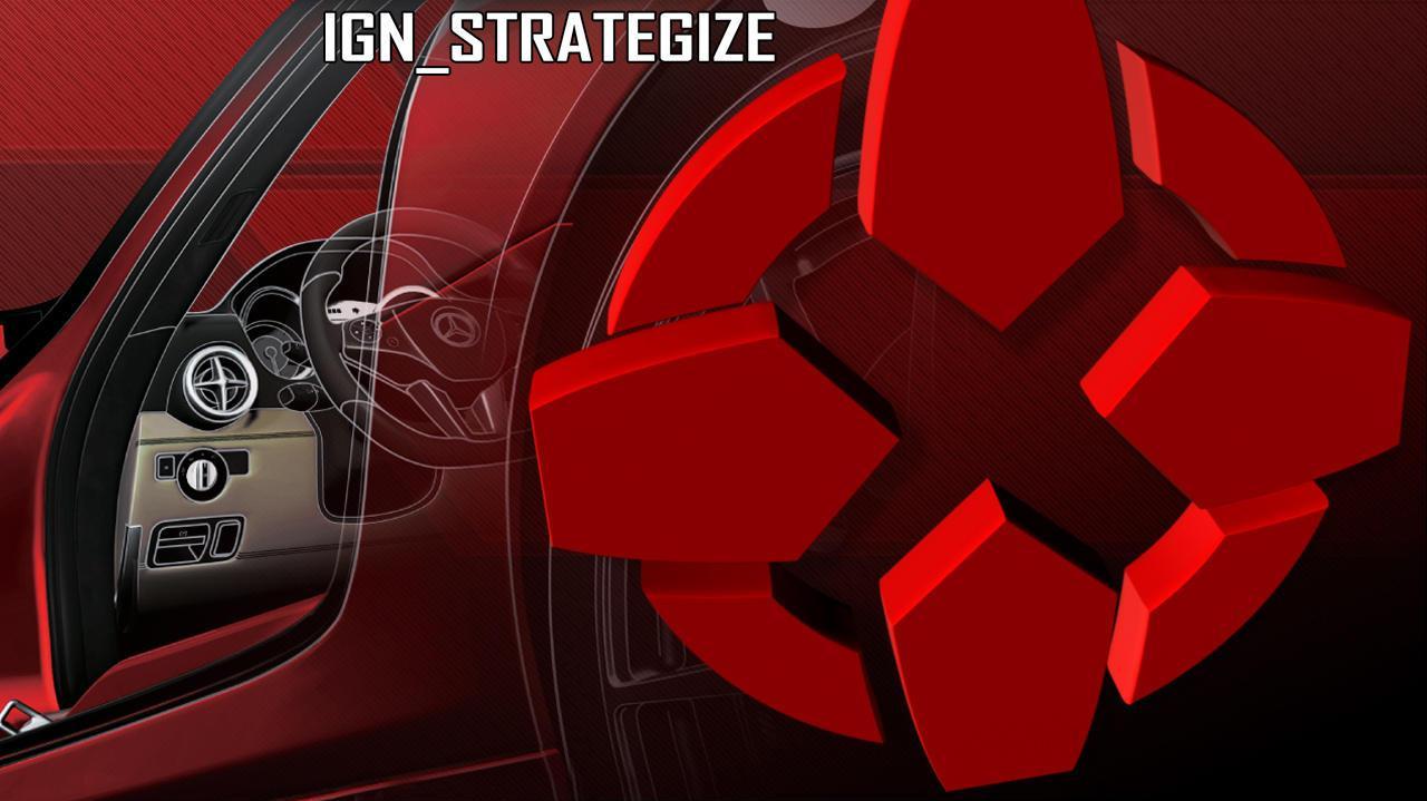 Thumbnail for version as of 13:55, September 14, 2012