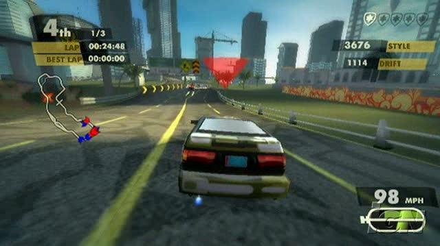 Thumbnail for version as of 05:49, September 14, 2012