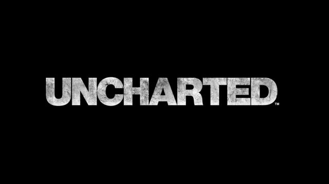 Uncharted 4 Teased For PlayStation 4