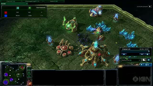 Thumbnail for version as of 07:56, September 14, 2012