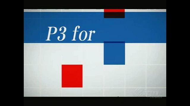 Thumbnail for version as of 05:56, September 14, 2012