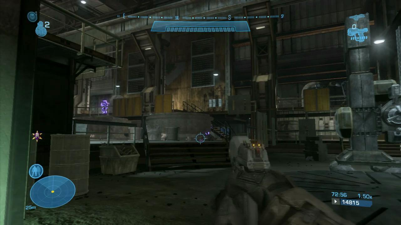 Thumbnail for version as of 11:52, September 14, 2012