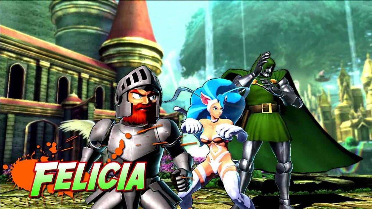 Thumbnail for version as of 14:26, September 14, 2012
