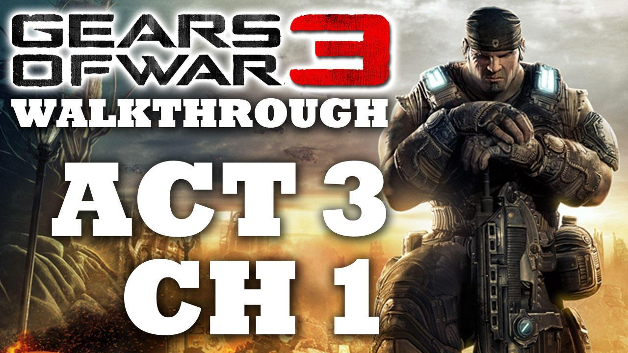 Thumbnail for version as of 23:32, August 2, 2012