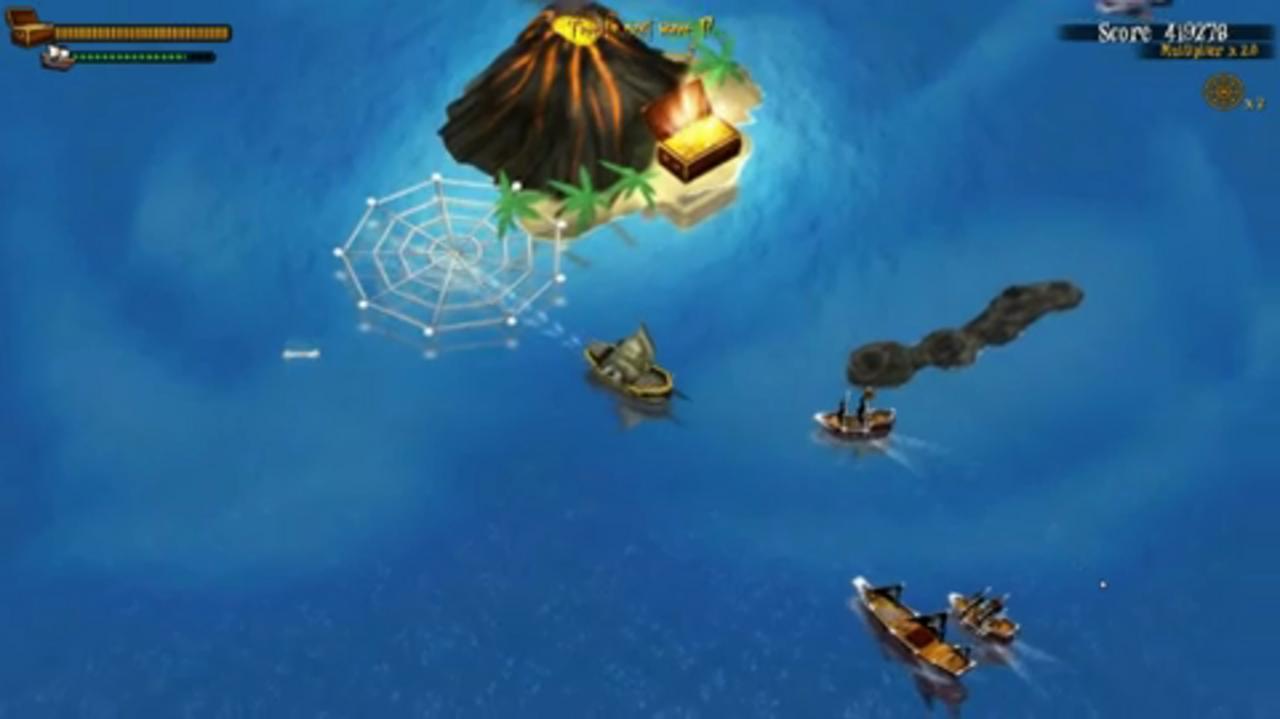 Thumbnail for version as of 12:37, September 14, 2012