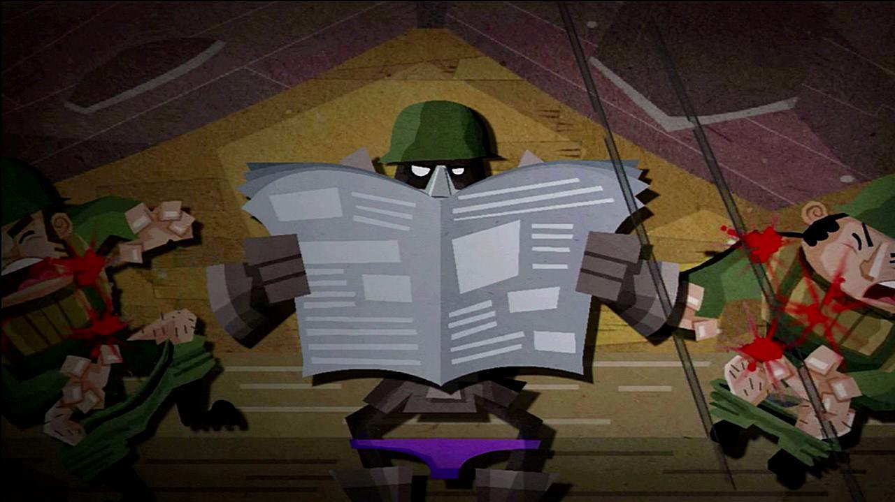 Thumbnail for version as of 11:19, September 14, 2012