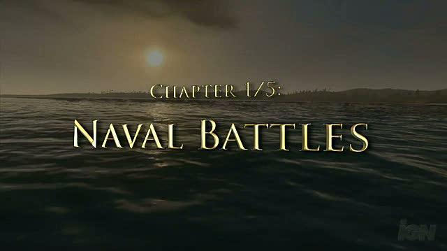 Thumbnail for version as of 22:23, September 13, 2012