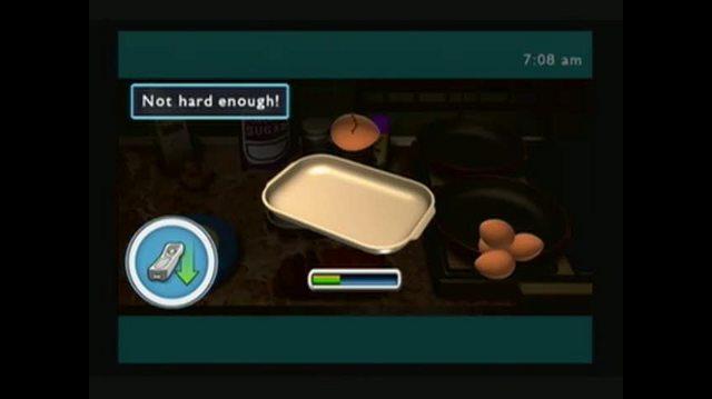 Thumbnail for version as of 07:21, September 14, 2012