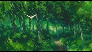 """The Wind Rises - """"Let the Wind Carry These Wings"""" Clip"""