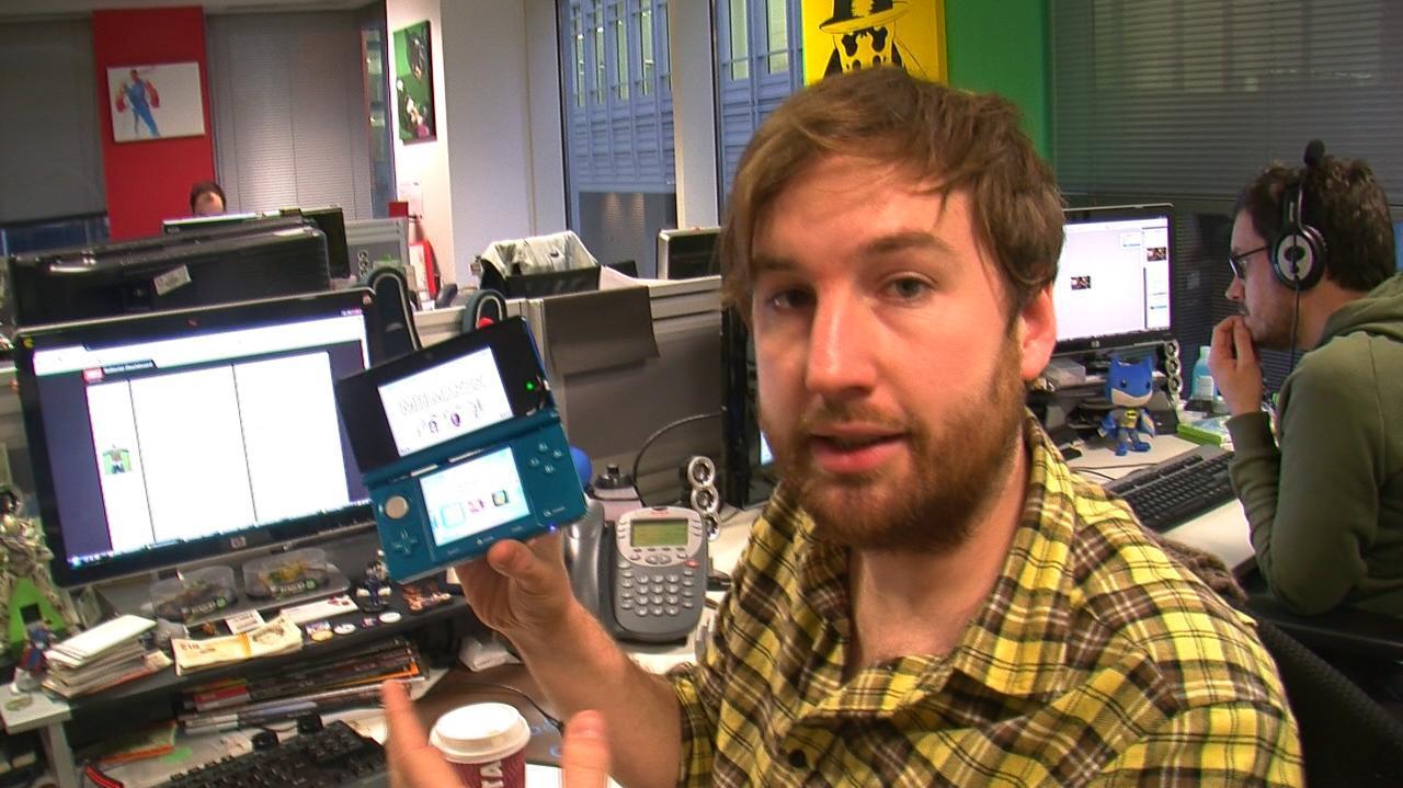 Thumbnail for version as of 15:02, September 14, 2012
