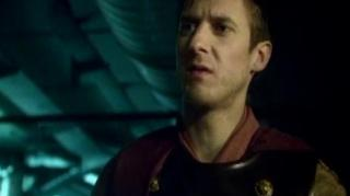 DOCTOR WHO CLIP 14