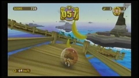 Thumbnail for version as of 20:44, May 24, 2012