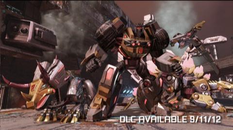 Thumbnail for version as of 20:23, September 24, 2012