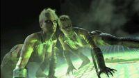 Batman Arkham Origins Walkthrough - Part 14 Copperhead
