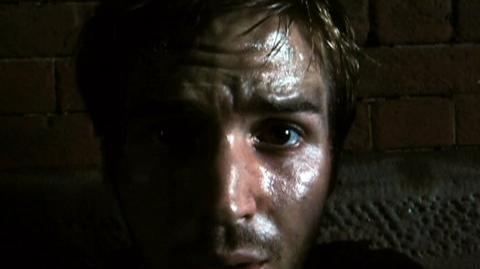 Cloverfield (2008) - Home Video Trailer 2