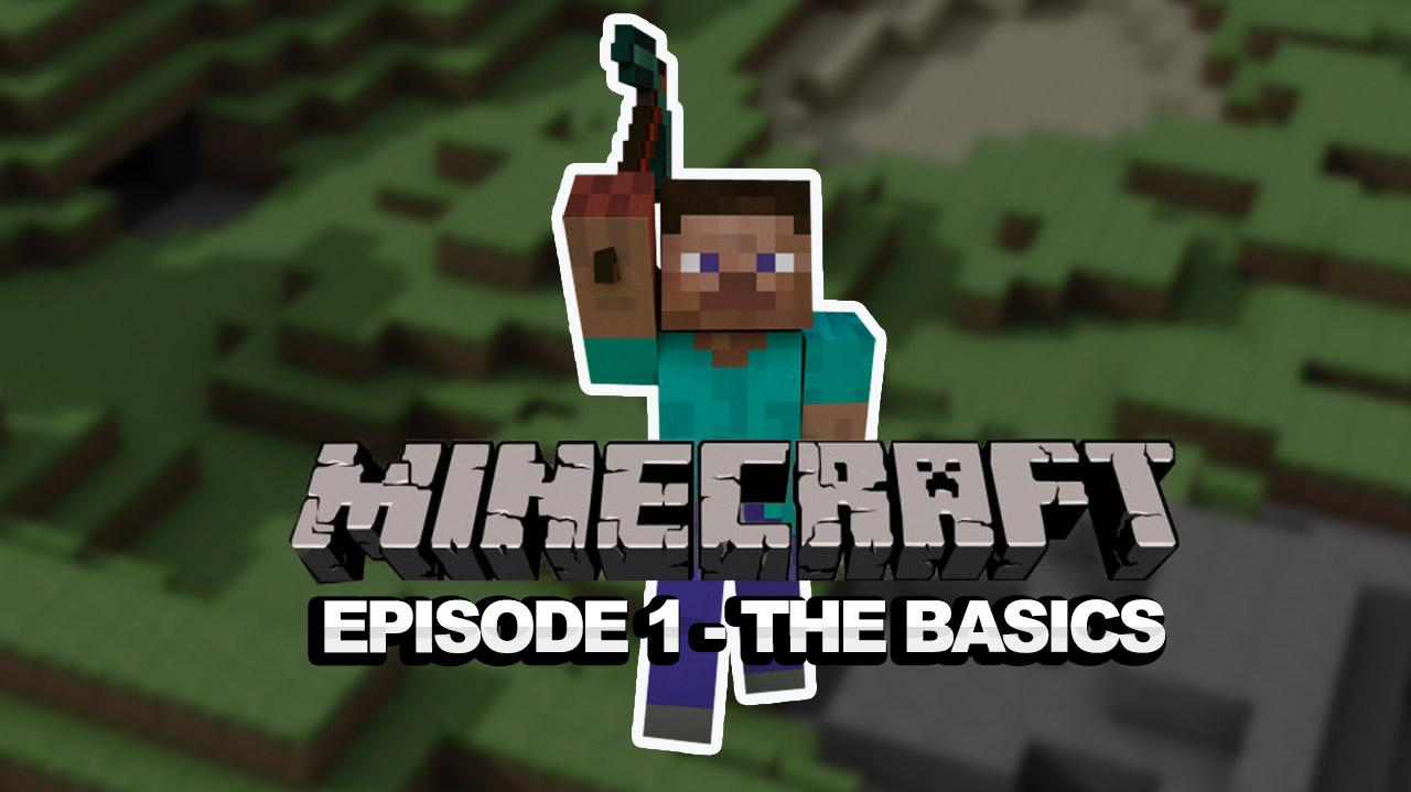 Thumbnail for version as of 00:23, January 4, 2013