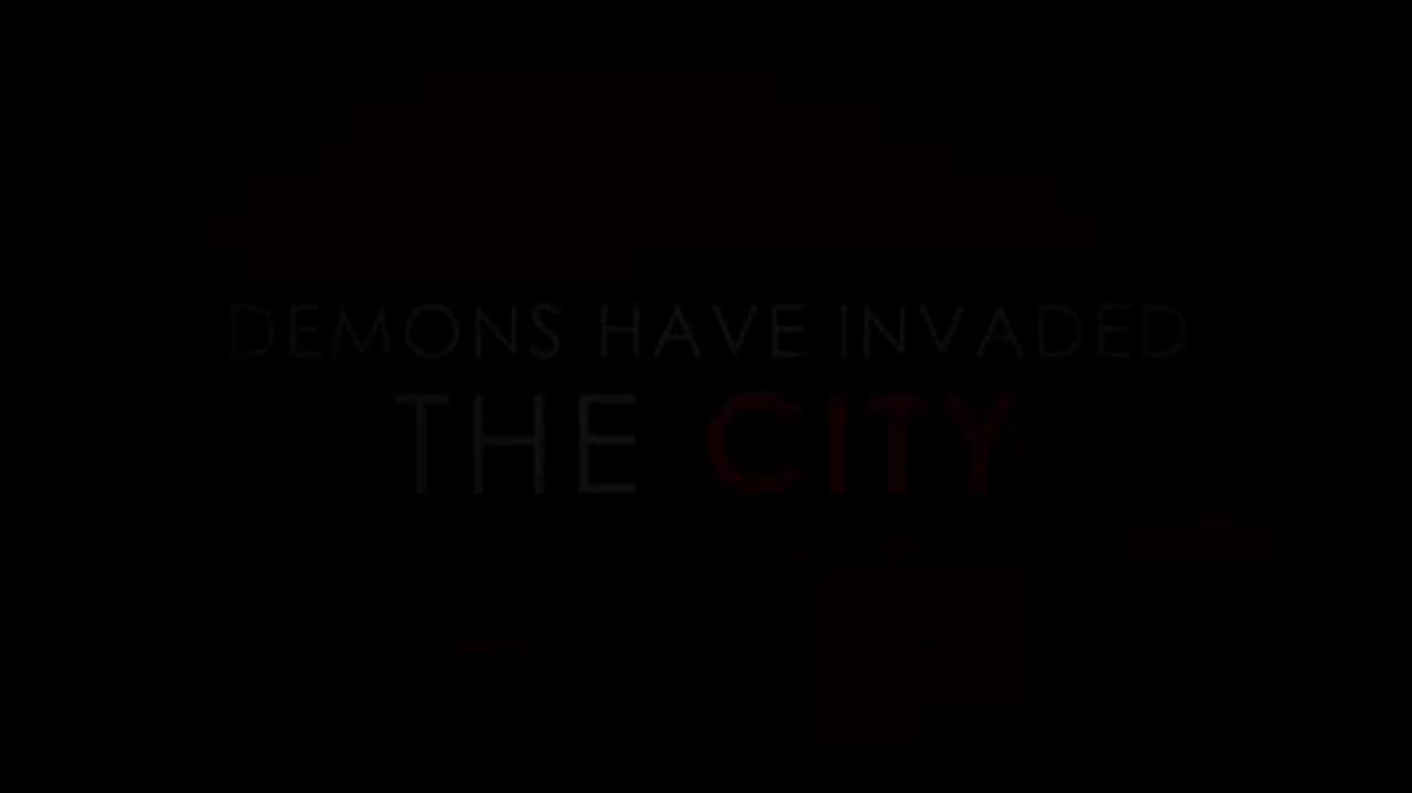 Thumbnail for version as of 17:57, September 14, 2012