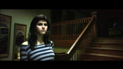 Texas Chainsaw 3D (2013) - Theatrical Trailer for Texas Chainsaw 3D