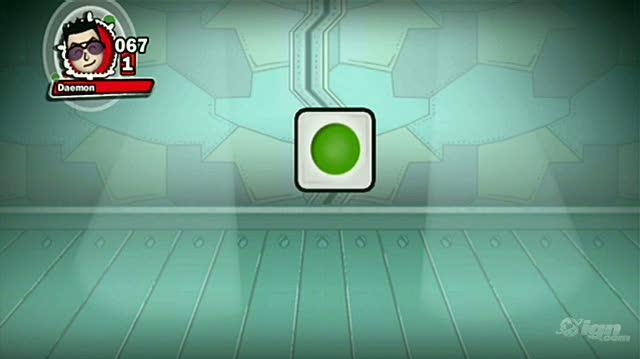 Thumbnail for version as of 06:17, September 14, 2012