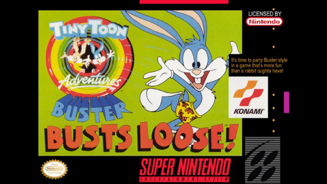 Thumbnail for version as of 18:40, September 14, 2012