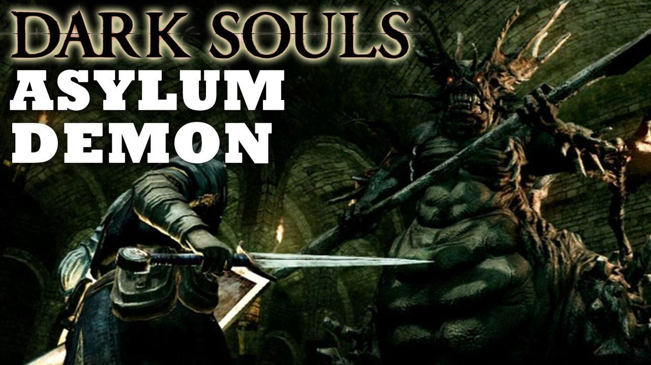 Thumbnail for version as of 19:47, September 14, 2012