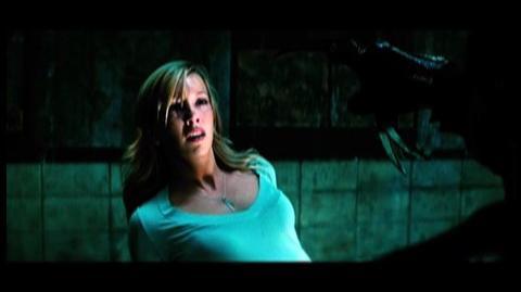 A Nightmare On Elm Street (2010) - Teaser trailer
