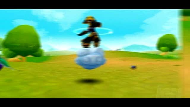 Thumbnail for version as of 22:09, September 13, 2012