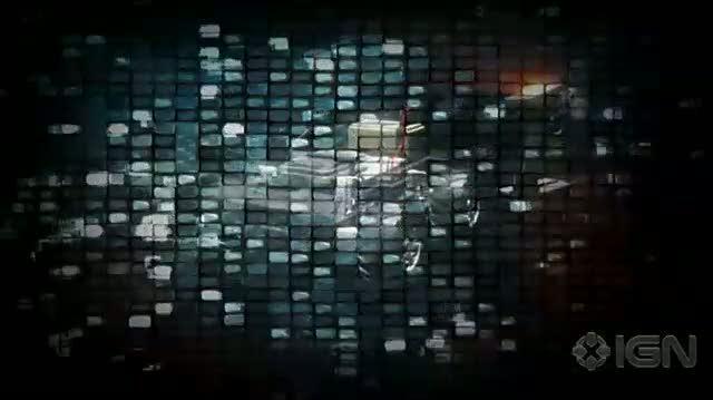 Thumbnail for version as of 10:44, September 14, 2012