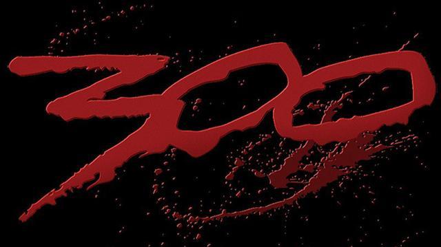 Eva Green Talks 300 Sequel