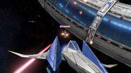 Star Fox Zero Gameplay Demo - IGN Live E3 2015