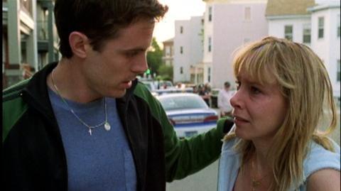 Gone Baby Gone (2007) - Open-ended Trailer
