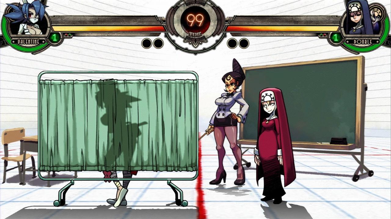 Thumbnail for version as of 23:14, September 14, 2012