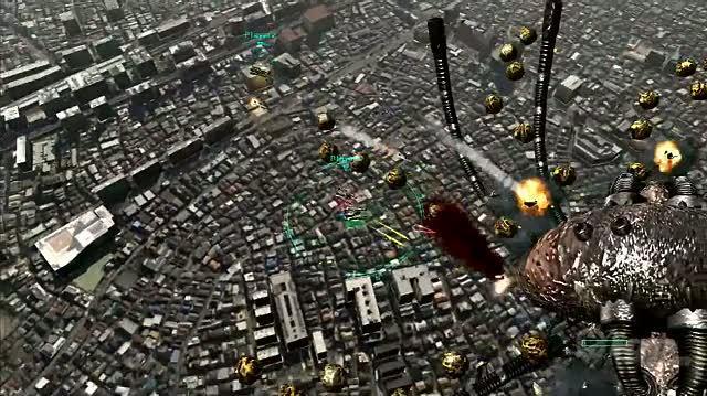 Thumbnail for version as of 02:45, September 14, 2012