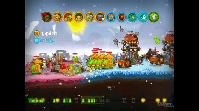 Thumbnail for version as of 02:47, September 14, 2012