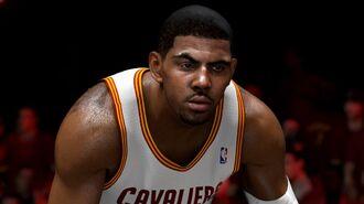Where Was EA's Basketball Game? - E3 2014
