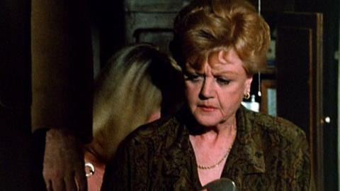 Murder, She Wrote (1984) - Home Video Trailer