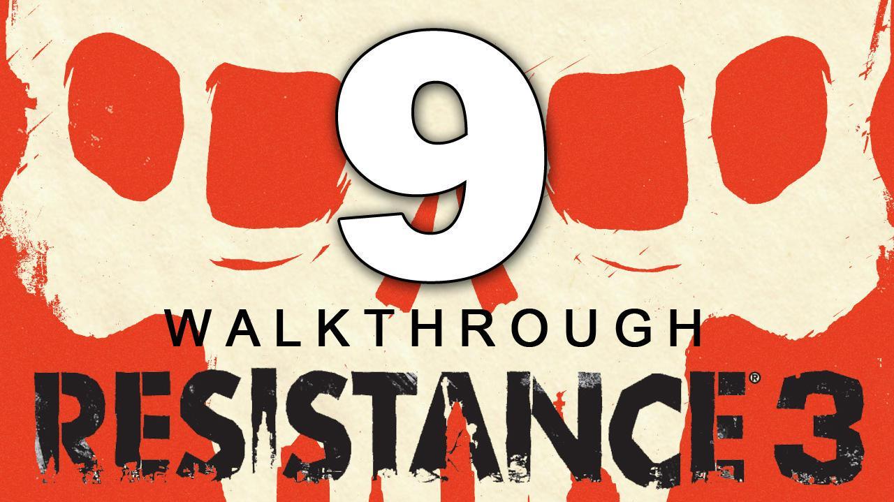 Thumbnail for version as of 19:17, September 14, 2012