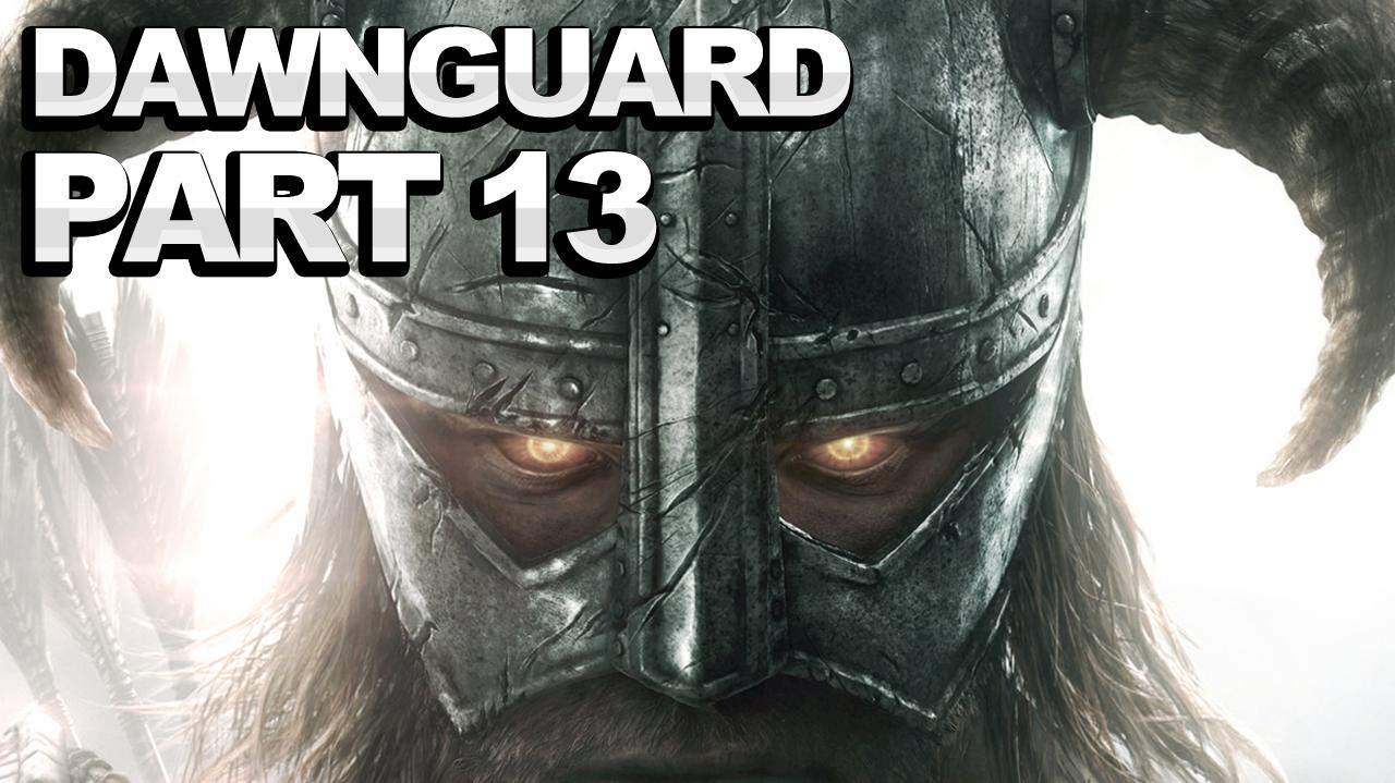 Thumbnail for version as of 00:41, September 15, 2012