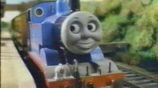 Thomas The Tank Engine Tenders And Turntables And