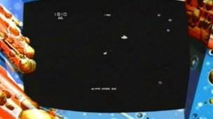 Atari Anthology! (VG) (2004) - PS2, Xbox Live