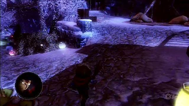 Thumbnail for version as of 03:15, September 14, 2012